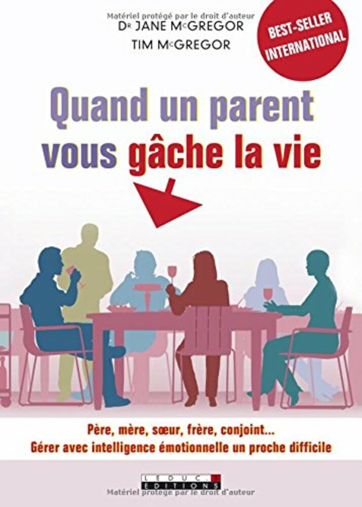 41779-Quand-un-parent-vous-gache-la-vie-Pere-mere-soeur-frere-conjoint